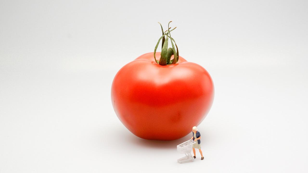 239 potravín, ktoré ti pomôžu schudnúť rýchlejšie