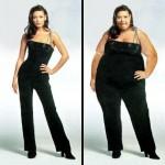 ako schudnut najrychlejsie