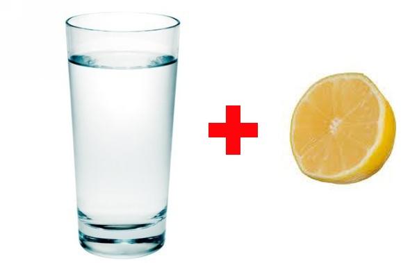 voda-a-chudnutie