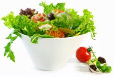 ako schudnut zdravo