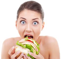 Mám držať nízkosacharidovú diétu? Áno či nie?