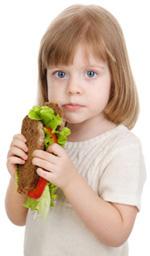 nízkosacharidové jedlá