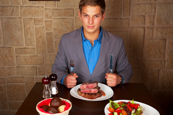 protein k schudnutiu