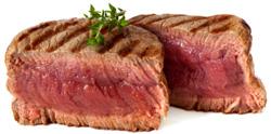 proteinove chudnutie