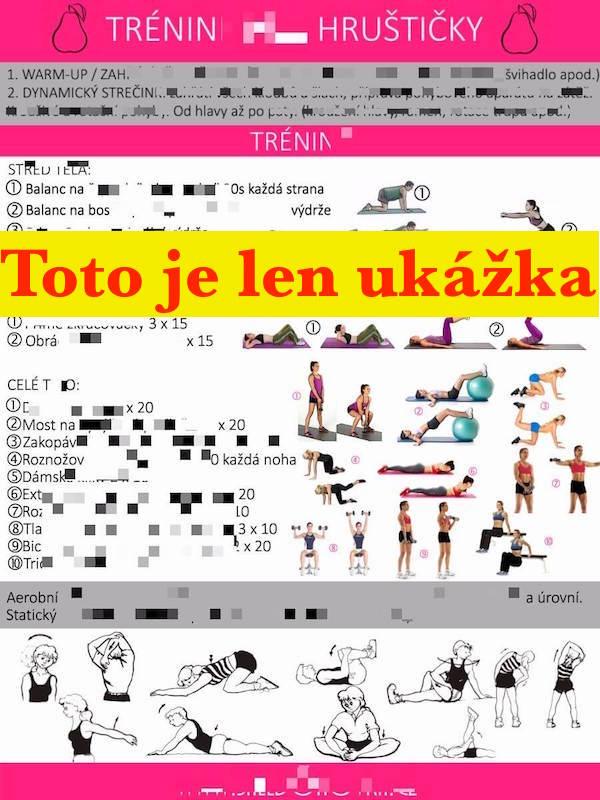 plán pre hrušky_censored (1)