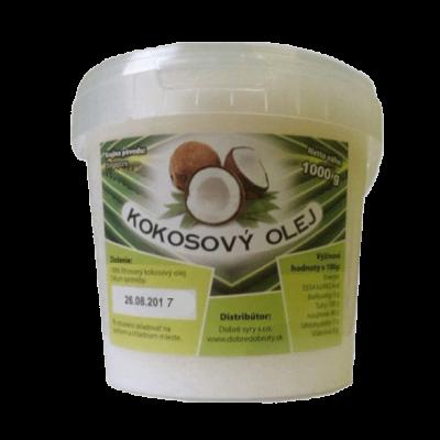kokosovy olej (1)