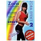 Zora-Efekt-2_f