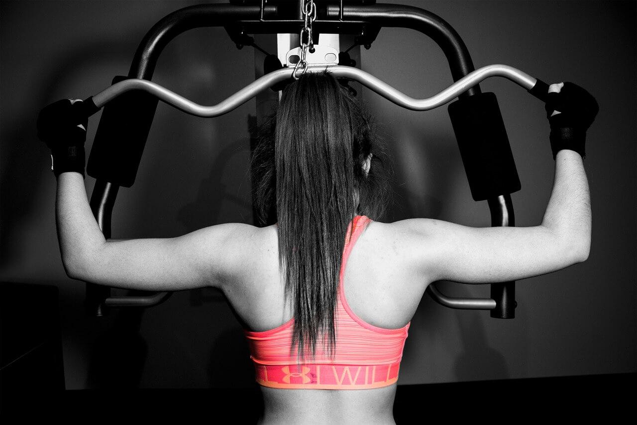workout-1420741_1280 (1)