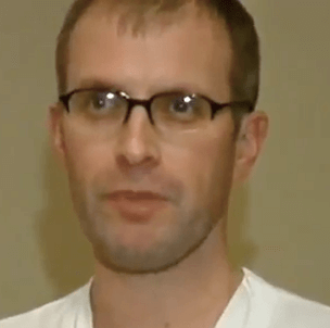 MUDr. Ladislav Saksun
