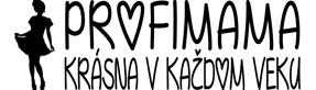 PROFIMAMA.sk