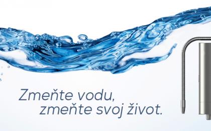 kanngen-voda